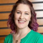 Kathleen Shumaker picture